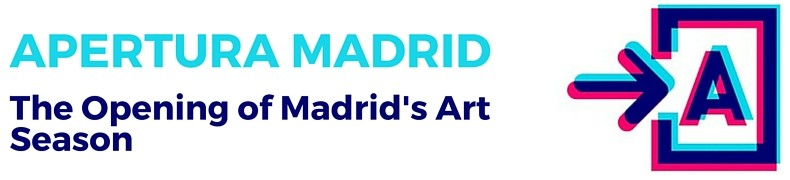 The Opening of Madrid's Art Season