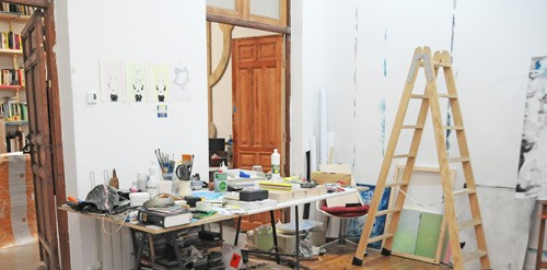 N_open_studio_2013_radigales